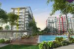 Treetops Residency - New Projects for sale