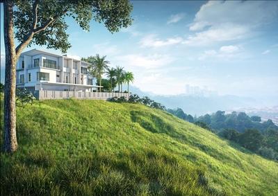 - Shng Villas