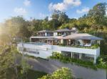 Avadina Hills by Anantara - New Home for Sale