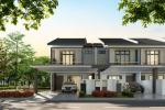 Rimbun Impian | a wholesome living is priceless in Seremban 2 Heights