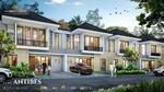 Premier Estate 3 : Hunian Dengan Nilai Investasi Tinggi