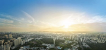 UP TO 3% DISCOUNT - PANORAMIC VIEW AT CLAVON - Clementi School Belt