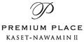 Premium Place Kaset - Nawamin II I พรีเมี่ยมเพลส เกษตร-นวมินทร์ 2 (มัยลาภ)