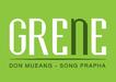 Grene Condo Donmueang-Songprapha I กรีเน่ คอนโด ดอนเมือง-สรงประภา