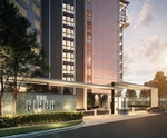 The Birch Jalan Ipoh : FREEHOLD. 300m walking distance to MRT2 Underground Station. 6km to KLCC only.