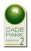 Jade Park Serpong 2