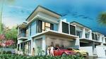 Latest Jewel in Bandar Seri Alam