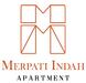 Merpati Indah Apartment@ Bandar Putra Kulai