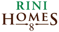 Phase 6M @ Rini Homes 8