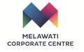 Melawati Corporate Centre (MCC)