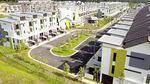 Cempaka Seri - Townhouse @ Kota Seriemas.Unrivaled Benefits, Affordable Priced