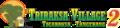 Triraksa Village 2
