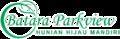 Batara Parkview