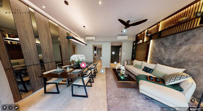 - THE WOODLEIGH RESIDENCE ONE PRICE PROMO UP TO 13TH FLOOR AVAILABLE! $260,000K DIRECT DEVELOPER DISCOUNT
