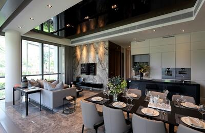 - RIVIERE $523K DIRECT DEVELOPER DISCOUNT!!! PROMO FOR ALL UNIT TYPES
