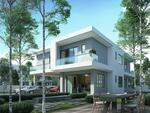 SAUJANA DUTA @ S2 HEIGHTS - New Projects for sale