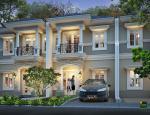 Grand Victoria - New Home for Sale