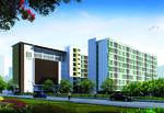 Max Condominium งามวงศ์วาน-แคราย - ขาย บ้านโครงการใหม่