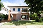 การ์เด้น วิลล่า เดอะ ฟิฟธ์ - New Home for Sale