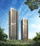 Commonwealth Towers - Overseas Property for Sale