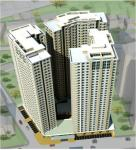 A Heritage Redefined through World Class Master Planning by Crown Asia