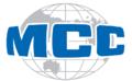 MCC Land (Singapore) Pte. Ltd.