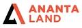Ananta Land