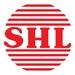 SHL Consolidated Bhd
