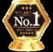 ✰ Aurum Land - Call +65 6100 0811 for Developer Promo Price