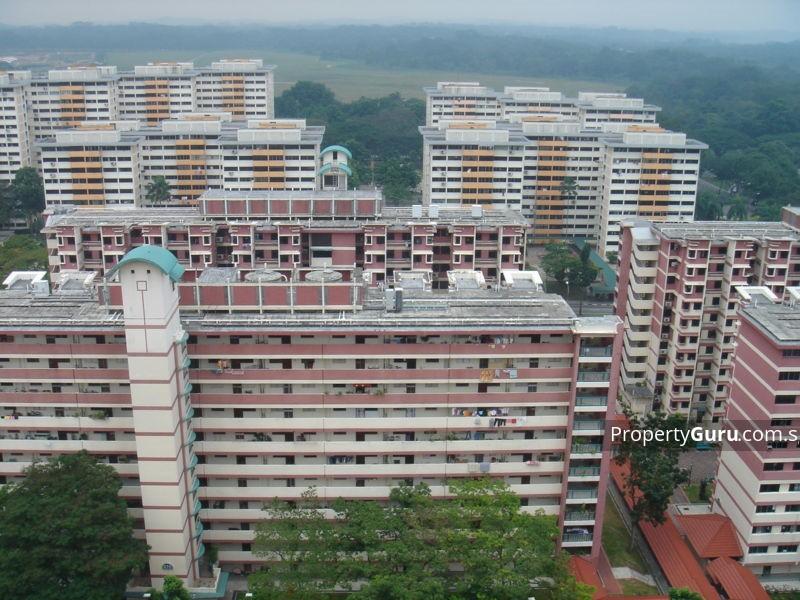 517 Jurong West Street 52 517 Jurong West Street 52 Room Rental 200 Sqft Hdb Flats For Rent