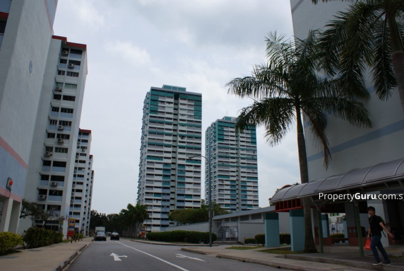 8 marine terrace 8 marine terrace 1 bedroom 807 sqft for 17 marine terrace