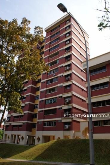 bukit timah hdb estate  u2014 hdb for rent  u0026 sale  hdb resale