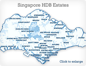 Now that you know all there is to the ROF scheme, why not learn more about the HDB estates in Singapore?