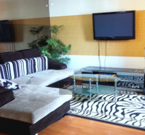 Rent A Room In Singapore No Agent By Owner