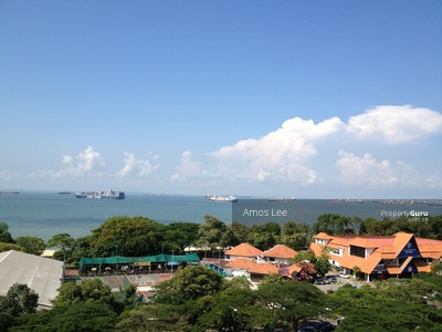 For Rent - 6 Marine Terrace