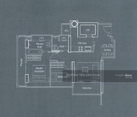 Domus Condo Floor Plan Floor Plans And Pricing For Domus Philadelphia Domus Is A Freehold Condo Development Consisting Of 104 Units