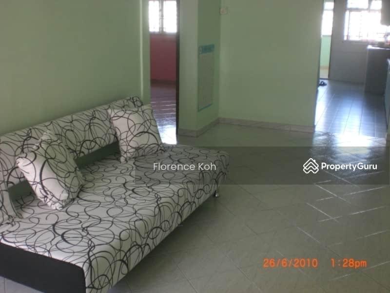644 Ang Mo Kio Avenue 4 644 Ang Mo Kio Avenue 4 2 Bedrooms 785 Sqft Hdb Flats For Rent By