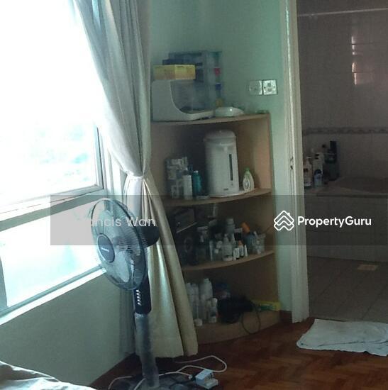 Eunos Room For Rent No Agent