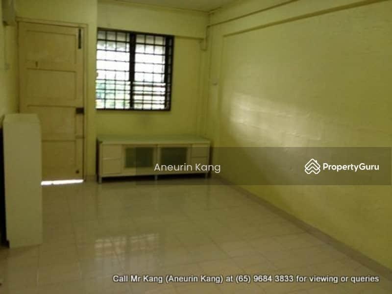 99 Aljunied Crescent 99 Aljunied Crescent 2 Bedrooms 721 Sqft Hdb Flats For Rent By Aneurin