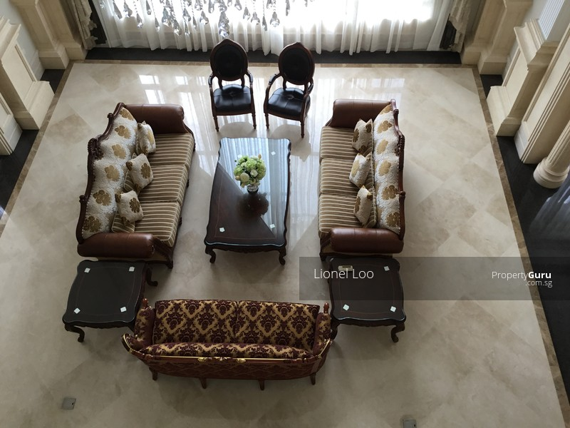 Best Quality of Sentosa Bungalow #98996437