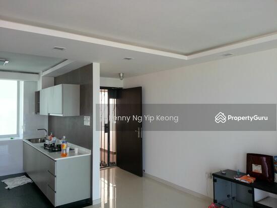 Natura Loft Bishan For Rent 275a Bishan Street 24 3 Bedrooms 1290 Sqft Hdb Flats For Rent