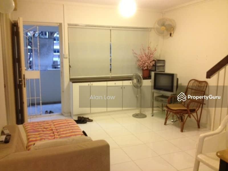 601 Choa Chu Kang Street 62 601 Choa Chu Kang Street 62 4 Bedrooms 1517 Sqft Hdb Flats For