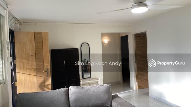 181 Bishan Street 13 #130225983