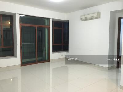 For Rent - D'Oasia