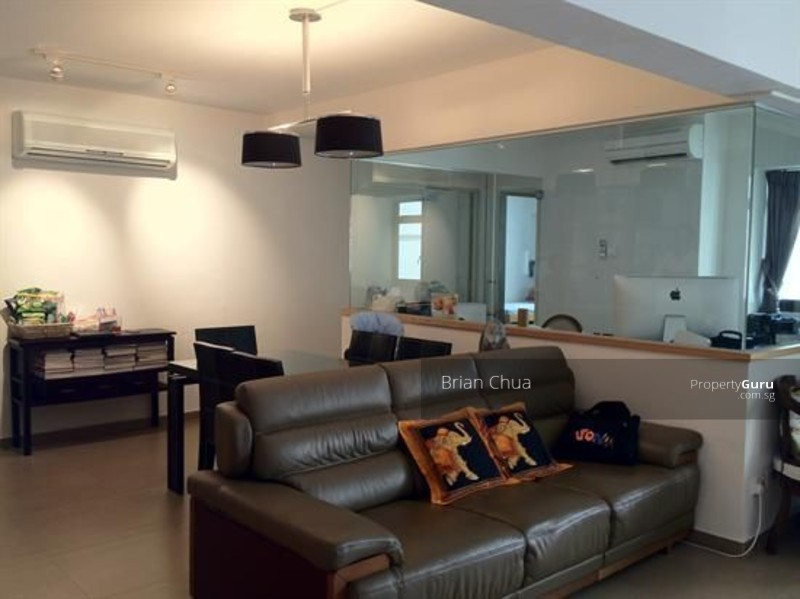 274c jurong west street 25 274c jurong west street 25 4 Master bedroom for rent in jurong west