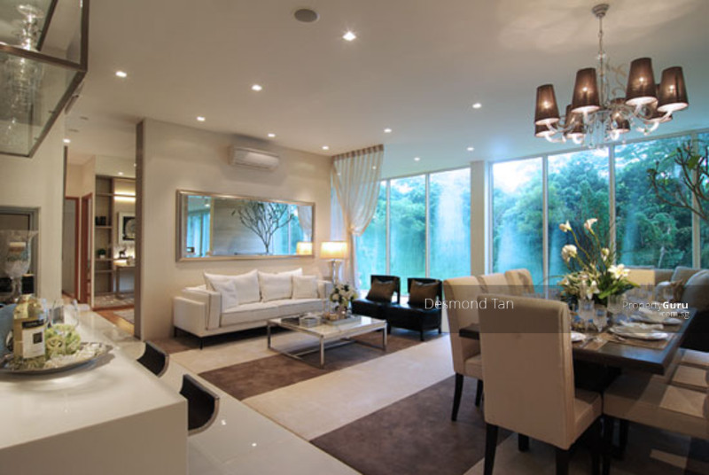The Canopy 71 Yishun Avenue 11 3 Bedrooms 1302 Sqft Condominiums Apartments And Executive For Sale By Desmond Tan 12553537