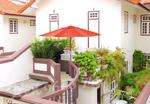 BEAUTIFUL CONSERVATION HOUSE 2 storey @ Boon Keng MRT, Novena MRT