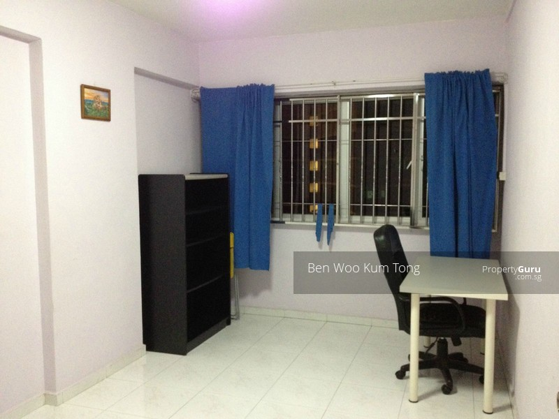 340 Choa Chu Kang Loop 340 Choa Chu Kang Loop 3 Bedrooms 1119 Sqft Hdb Flats For Rent By