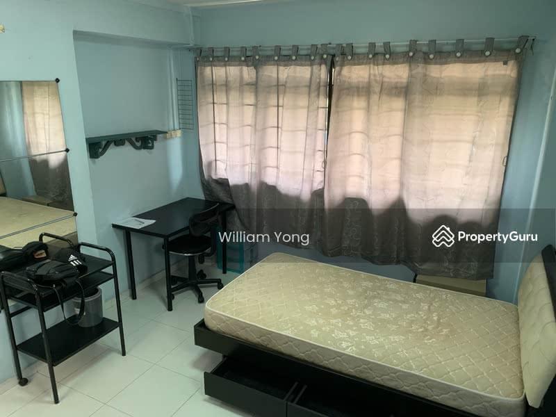 839 Jurong West Street 81 #110171843