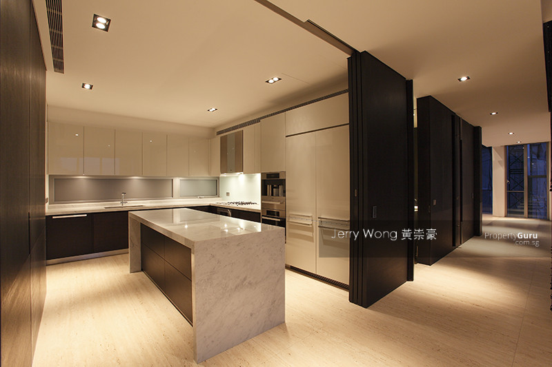 the marq on paterson hill floor plan marq home plans ideas orchard view singapore condo directory